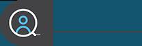 Indigo HR Services logo